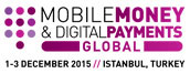 global_payments_icone