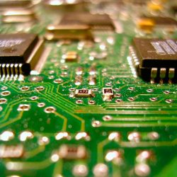 Configuracoes PC